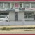 Apex-2001-Front-View-car-accessories-shop-porvorim-goa