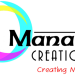 Manav Creations