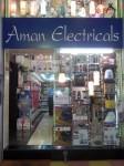 Aman Electricals, Vasco-da-Gama, South Goa, Goa