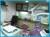 Kenkre-Dental-Care-Good-Dentist-Dental-Clinic-in-Panjim-North-Goa-Goa-2