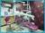 Kenkre-Dental-Care-Good-Dentist-Dental-Clinic-in-Panjim-North-Goa-Goa-4