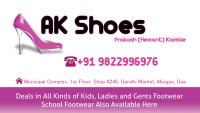 ak-shoes-footwear-shop-store-kids-ladies-gents-shoes-shop-margao-south-goa-goa