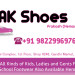 ak-shoes-footwear-shop-store-kids-ladies-gents-shoes-shop-margao-south-goa-goa
