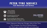 peter-tyre-service-tyre-showroom-service-margao-south-goa-goa