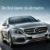 Counto Motors | Mercedes Benz Showroom in Ribandar, North Goa - Image 3