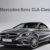 Counto Motors | Mercedes Benz Showroom in Ribandar, North Goa - Image 4
