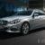 Counto Motors | Mercedes Benz Showroom in Ribandar, North Goa - Image 6