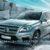 Counto Motors | Mercedes Benz Showroom in Ribandar, North Goa - Image 1