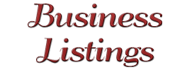 Business Lisitings of Goa | Goa Classified